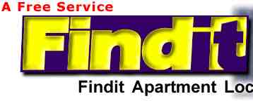 Houston Apartments, Townhomes & Condominiums - Findit Apartment Locators